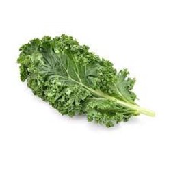 Kale Extract