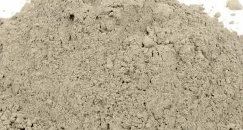 Hydrophobic Cement (IS: 8043 - 1991): , 14 Types of Cement And Their Practical Uses in Concrete Construction
