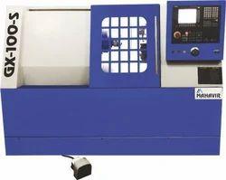 Automatic GX-100 S CNC Machine