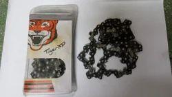 Tiger Chain