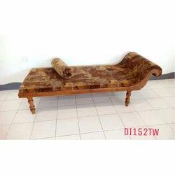 Designer Chaise Longue, Chaise Longue - Shree Sakthi & Co, Chennai on chaise furniture, chaise sofa sleeper, chaise recliner chair,