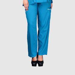 UB-PAJM-03 Nurse Trousers