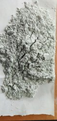 Soapstone Talc Powder for Bio Fertilizer And Organic Fertilizer. Agriculture Grade Talc