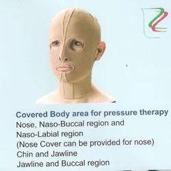 Facial Support