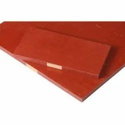 7-Ply Boards Poplar Shuttering Plywood, Size: 1220 X 2440 Mm, Thickness: 12 Mm