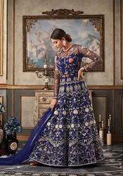 Pr Fashion Beautiful Designer Lehenga Suit