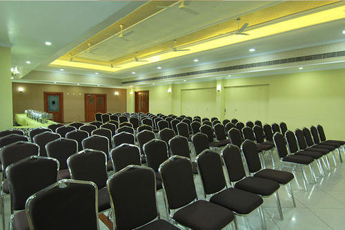 Image result for conference hall of ymca