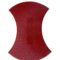 Big 'I' Section Rubber Mould