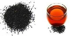 Black Seed Oil (Nigella Sativa Oil)