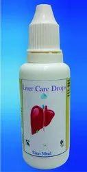 Liver Drop