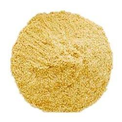 Kasni Extract Powder