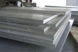 6061-T6 Aluminum Plate