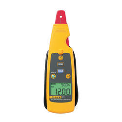 Fluke-771 Digital Clamp Multimeter