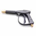 Industrial Pressure Washer Gun