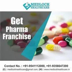 Pharma Franchise in Kolhapur