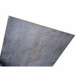 Rectangular Stainless Steel Sheet