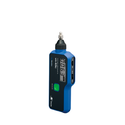 Rion VM-63C Pocketable Vibration Meter