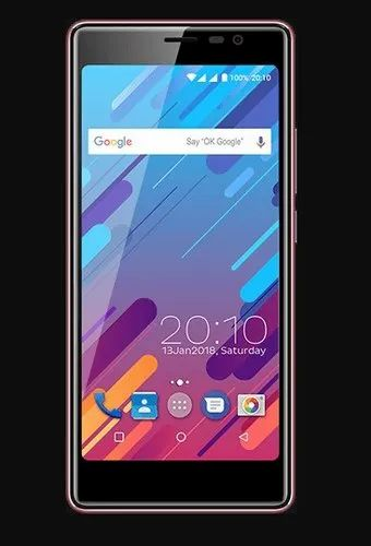 Zen Admire Infinity Mobile and Zen Cinemax Infinity Plus