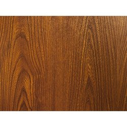 Wooden Finish Acp Panel