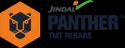 Jindal Panther TMT Bar (JSPL)