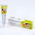 Clobetasol Propionate, Ofloxacin, Ornidazol Cream