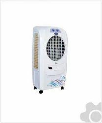 Khaitan 75 L CRAZE Desert Air Cooler