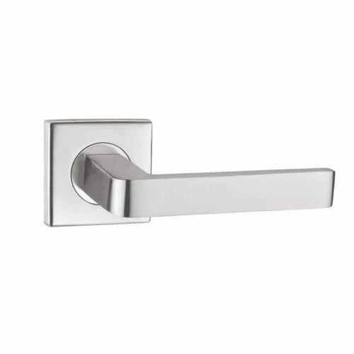 Bathroom Door Lock Types For Bathroom Door Lock Types Stainless Steel Type Handle Stall Handle Stall Hardware For Top Ada
