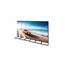 MS Video Digital LED Poster