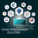 Examination Management Software