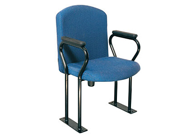 GODREJ OFFICE CHAIRS Godrej Staff Chair Authorized Wholesale