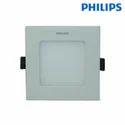 Philips Astra Slim 10W LED Square Panel Light