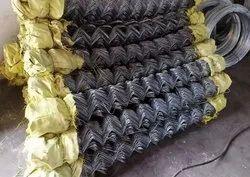 Chain Link Jali