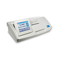 Wensar Digital Automatic Polarimeter, WDAP 60