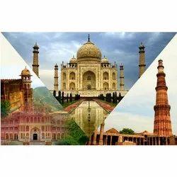 Delhi Agra Jaipur Tours