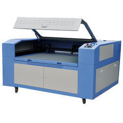 Laser Cutting & Engraving Machines-KYMRF-3060