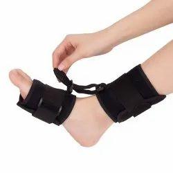 Dorsiflexion Assistance Strap