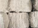 White Raw Cotton Bale, Size/length: 28 -31 Mm, 29-31 Gpt