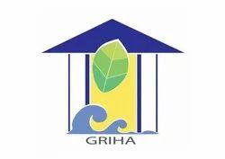 GRIHA Consultants Gurgaon
