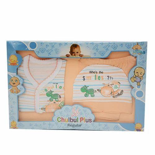 8a4d8d0be9c28 Newborn Baby Clothes Gift Set