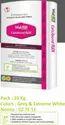 Wallnut Calcibond Flex, Packaging Size: 20 Kgs Bag