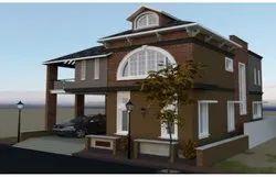 Villas For Sale Pristine Mart