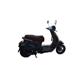 Gearless Electric scooter