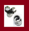 Screw Compressor Shaft Seal and Bush Assembly