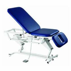 Hospital Treatment Table