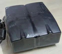Used Aadhar Kit 3M Cogent Iris Scanner