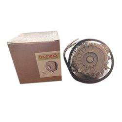 Trumaxx Shaded Pole Fan Motor, 10 W