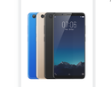 Vivo V7 Plus Mobile
