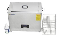 Medical Ultrasonic Cleaner