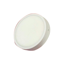 15W LED Surface Mounted Light