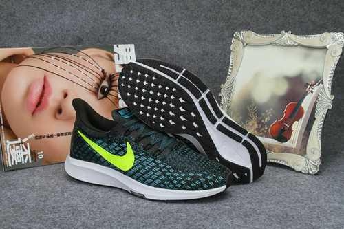 best sneakers a5f3c 0b282 Nike Zoom Pegasus 35 Shoes